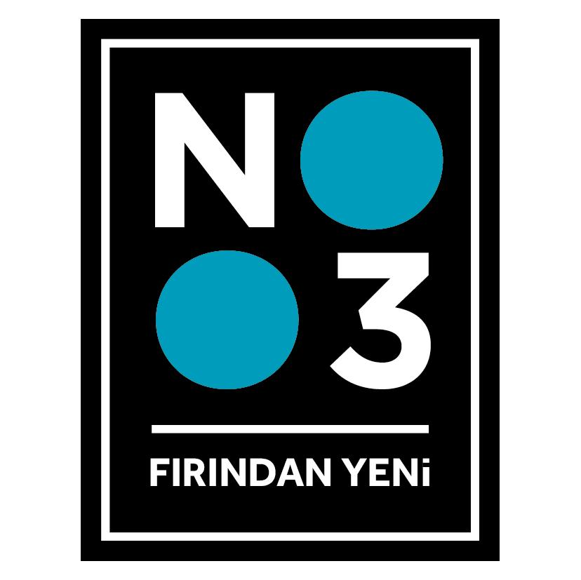 no3 logo